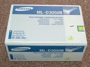 ML-D3050B