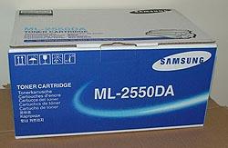 ML2550
