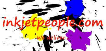 InkJetPeople